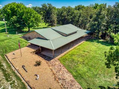 985 SW 501 RD, Deepwater, MO 64740 - Photo 2