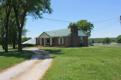 11275 SE 975TH RD, Humansville, MO 65674 - Photo 2