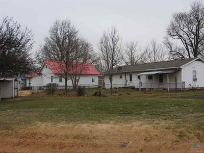 509 N MAIN ST, LEETON, MO 64761 - Photo 2