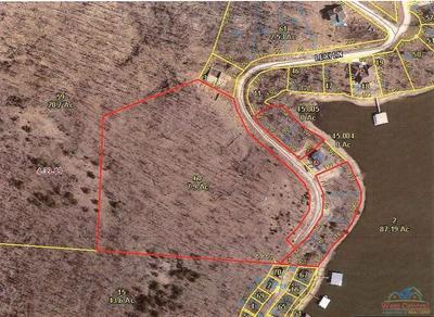 LTS 1, Edwards, MO 65326 - Photo 1