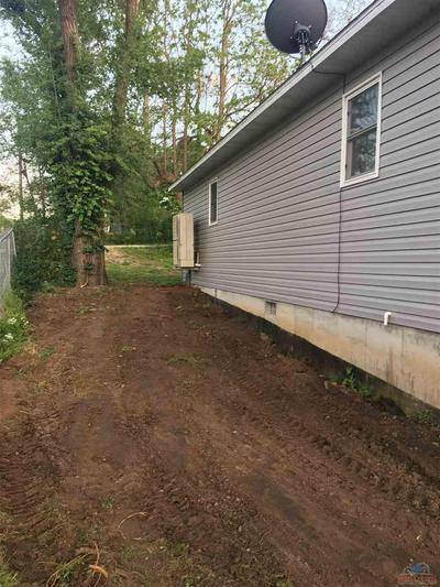 265 3RD ST, Osceola, MO 64776 - Photo 2