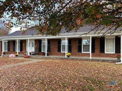 100 N BAIRD ST, Clinton, MO 64735 - Photo 1