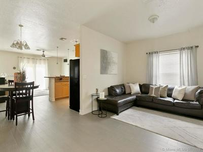 3008 NW 10TH CT, Fort Lauderdale, FL 33311 - Photo 2