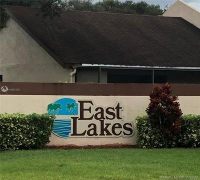 9840 NW 16TH ST # 1, Pembroke Pines, FL 33024 - Photo 1