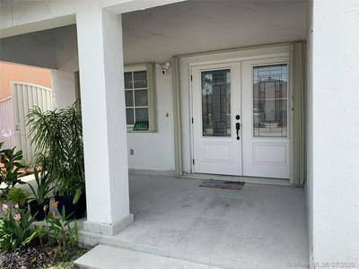 9801 NW 122ND TER, Hialeah Gardens, FL 33018 - Photo 2
