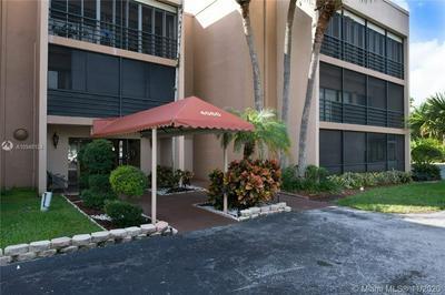 4060 N HILLS DR APT 22, Hollywood, FL 33021 - Photo 1