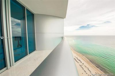 17001 COLLINS AVE 2305, Sunny Isles Beach, FL 33160 - Photo 1