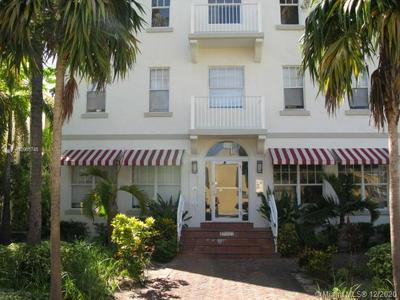 1244 PENNSYLVANIA AVE APT 102, Miami Beach, FL 33139 - Photo 2