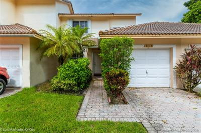 8403 NW 40TH CT, Sunrise, FL 33351 - Photo 2