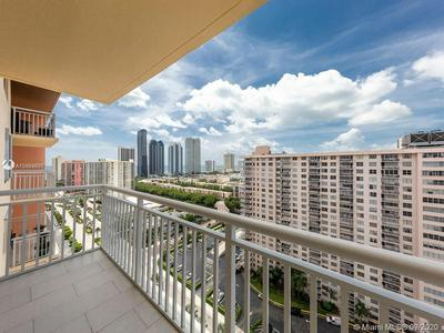 251 174TH ST APT 2208, Sunny Isles Beach, FL 33160 - Photo 1