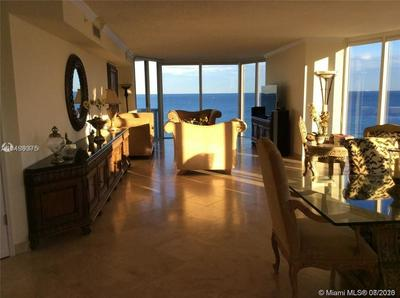 17555 COLLINS AVE APT 1001, Sunny Isles Beach, FL 33160 - Photo 2