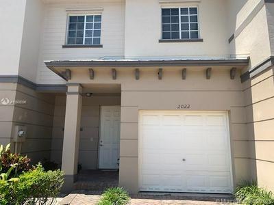 2022 NASSAU DR # 0, Riviera Beach, FL 33404 - Photo 1
