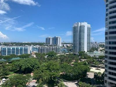 9 ISLAND AVE APT 1110, Miami Beach, FL 33139 - Photo 2