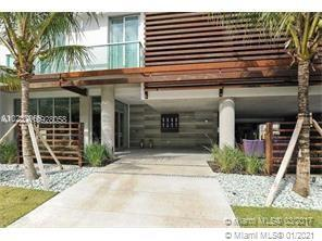 1215 WEST AVE # 204, Miami Beach, FL 33139 - Photo 2
