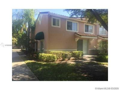 12178 SAINT ANDREWS PL 112, MIRAMAR, FL 33025 - Photo 2