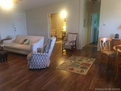 4045 CARDINAL RD, BOYNTON BEACH, FL 33436 - Photo 2