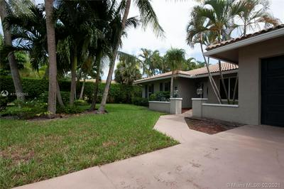 898 SW 18TH ST # 0, Boca Raton, FL 33486 - Photo 1
