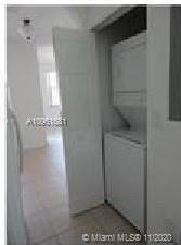 1420 NE 33RD AVE # 104-15, Homestead, FL 33033 - Photo 2