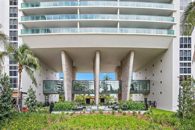 1500 BAY RD # C-1605, Miami Beach, FL 33139 - Photo 2