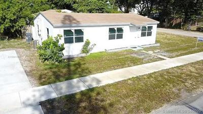 2136 N 22ND AVE, HOLLYWOOD, FL 33020 - Photo 2