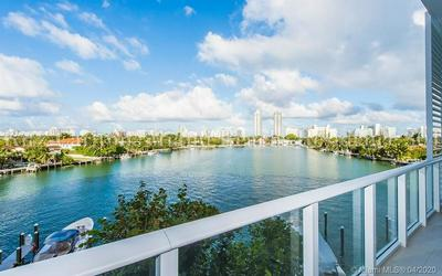 4701 N MERIDIAN 304, Miami Beach, FL 33140 - Photo 2