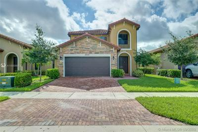 5000 NW 48TH LN, Tamarac, FL 33319 - Photo 1