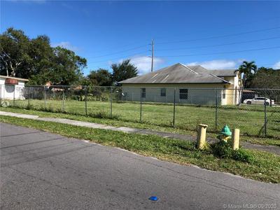 310 NE 5TH CT, Dania Beach, FL 33004 - Photo 1
