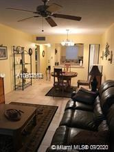 6501 WINFIELD BLVD # A-36, Margate, FL 33063 - Photo 2