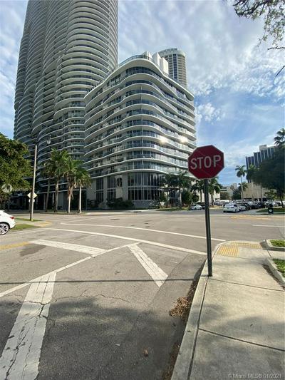 488 NE 18TH ST UNIT 4610, Miami, FL 33132 - Photo 1