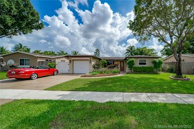 510 NW 69TH TER, Margate, FL 33063 - Photo 2