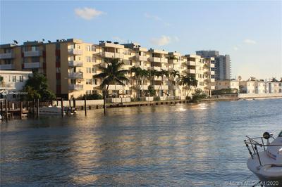 8001 CRESPI BLVD APT 2D, Miami Beach, FL 33141 - Photo 1