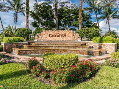 6716 CHIMERE TER, Boynton Beach, FL 33437 - Photo 1