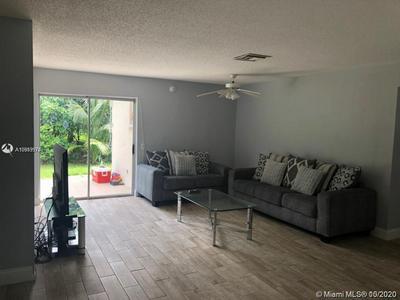 2829 DUKE LN # 2829, Delray Beach, FL 33445 - Photo 1