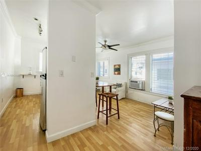 842 MERIDIAN AVE APT 2E, Miami Beach, FL 33139 - Photo 2
