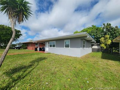 1417 NW 3RD ST, Fort Lauderdale, FL 33311 - Photo 2