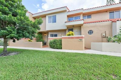 7903 NW 7TH CT, Plantation, FL 33324 - Photo 1
