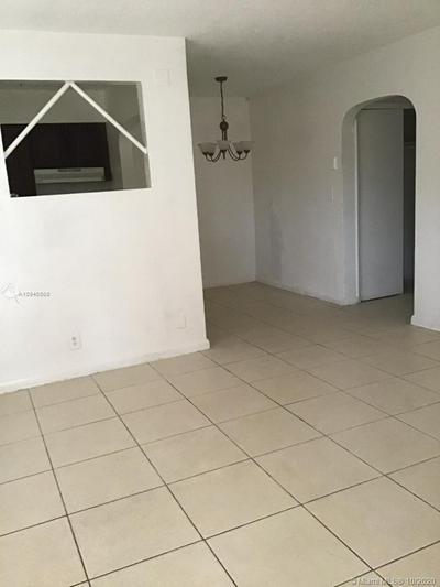 1204 NE 5TH TER APT 4, Fort Lauderdale, FL 33304 - Photo 1