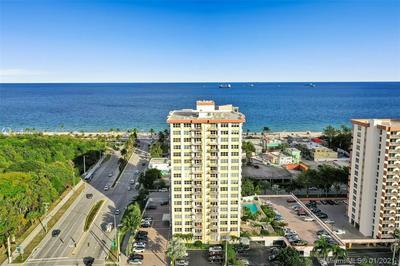 3000 E SUNRISE BLVD APT 5E, Fort Lauderdale, FL 33304 - Photo 1