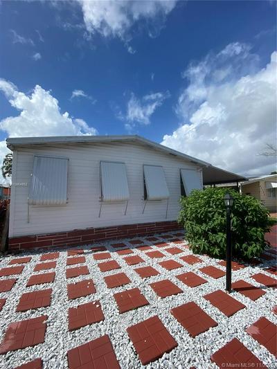 20106 NW 51ST CT, Miami Gardens, FL 33055 - Photo 1