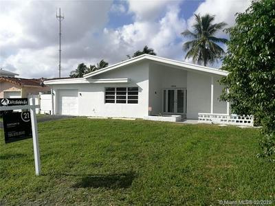 3908 E LAKE RD, MIRAMAR, FL 33023 - Photo 1