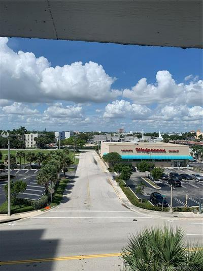 101 BRINY AVE APT 409, Pompano Beach, FL 33062 - Photo 2