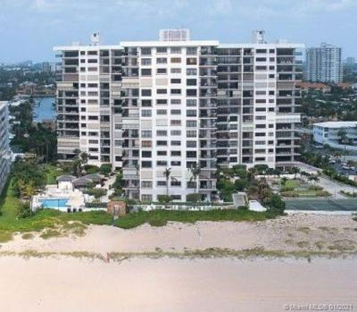 1800 S OCEAN BLVD APT 1202, Lauderdale By The Sea, FL 33062 - Photo 2