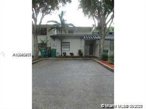 6912 SW 37TH ST # 2C, Miramar, FL 33023 - Photo 1