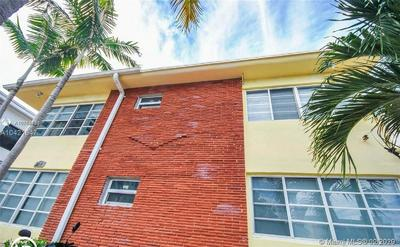 6944 BYRON AVE 2, MIAMI BEACH, FL 33141 - Photo 2