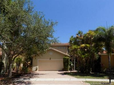 12001 NW 59TH ST, Coral Springs, FL 33076 - Photo 1