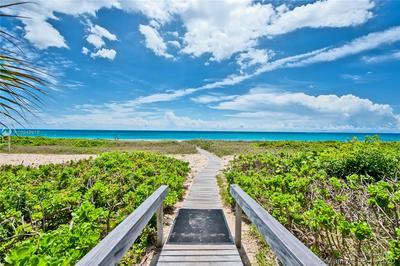 1800 S OCEAN BLVD APT 1501, Lauderdale By The Sea, FL 33062 - Photo 1