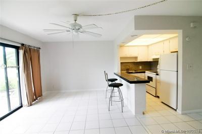 3208 SE 11TH ST APT 104, Pompano Beach, FL 33062 - Photo 1