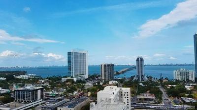 121 NE 34TH ST UNIT 1907, Miami, FL 33137 - Photo 2