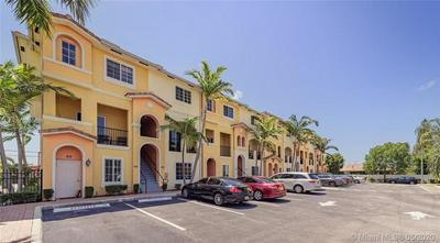 111 NW 2ND AVE UNIT 4, Hallandale Beach, FL 33009 - Photo 2