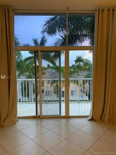 1450 SE 3RD AVE APT 405, Dania Beach, FL 33004 - Photo 1